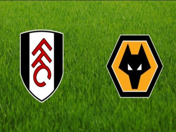 nhan-dinh-fulham-vs-wolves-19h30-ngay-26-12-ngoai-hang-anh