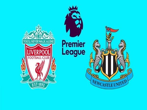 Nhận định Liverpool vs Newcastle, 22h00 ngày 26/12 – Ngoại hạng Anh
