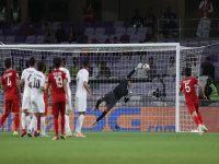 Nhận định đối thủ của Việt Nam nếu đi tiếp tại Asian Cup 2019
