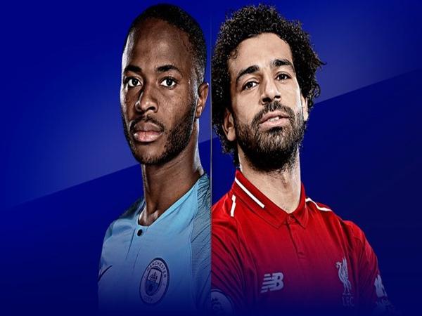 Nhận định Man City vs Liverpool, 03h00 ngày 4/1 – Ngoại hạng Anh