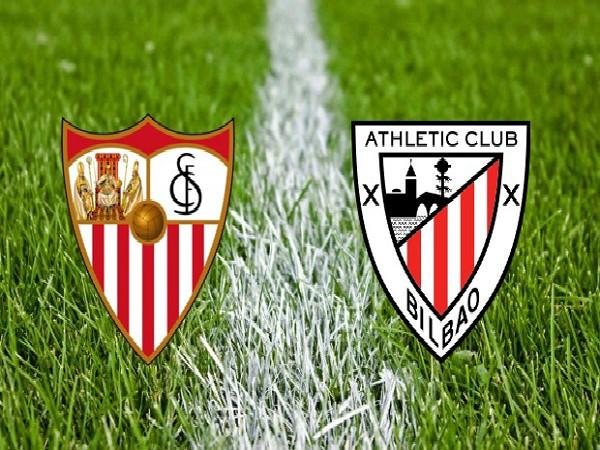 Nhận định Sevilla vs Bilbao, 02h30 ngày 17/1