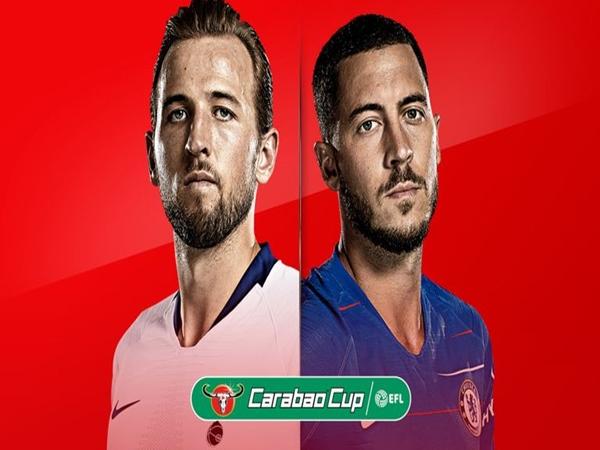 Nhận định Tottenham vs Chelsea, 3h00 ngày 9/1: Đả bại gà trống