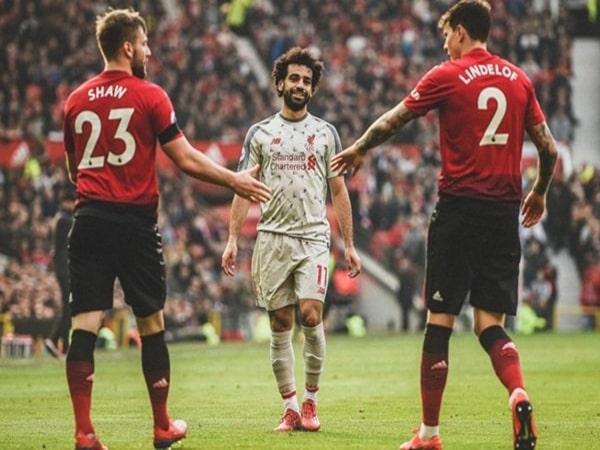 Liverpool đang sa sút lý do vỡ mộng vì Sala?