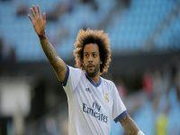 Marcelo sẽ ra đi với 1 điều kiện, Juve muốn soi Salah