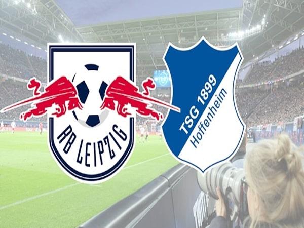 Nhận định Leipzig vs Hoffenheim, 2h30 ngày 26/2