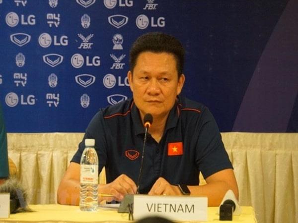 Tin bóng đá 18-2: Nguyên nhân U22 Việt Nam thắng nhọc