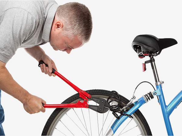 Mơ thấy xe đạp báo mộng điều gì? may mắn hay xui xẻo?