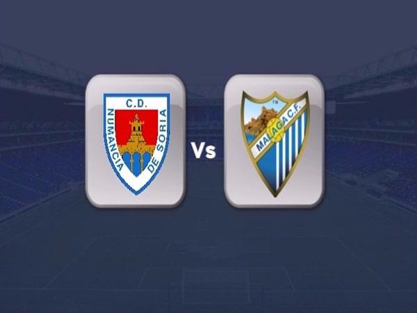 Nhận định Numancia vs Malaga, 03h00 ngày 19/3: Bám đuổi