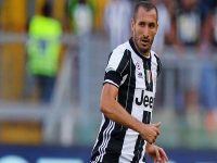 Juventus chuẩn bị gia hạn hợp đồng với trụ cột