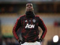 Man Utd đánh rơi Top 4 chắc chắn có sao đi