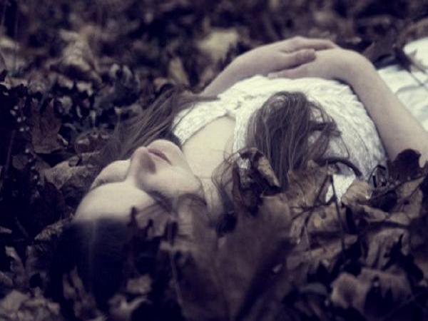 Mơ thấy người đã chết báo mộng gì? dự báo điềm lành hay dữ?