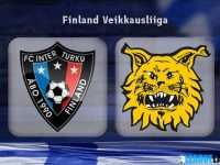 Nhận định Inter Turku vs Ilves, 22h30 ngày 31/5: Niềm tin sân nhà