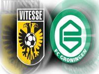 Nhận định Vitesse vs Groningen, 01h45 ngày 22/5