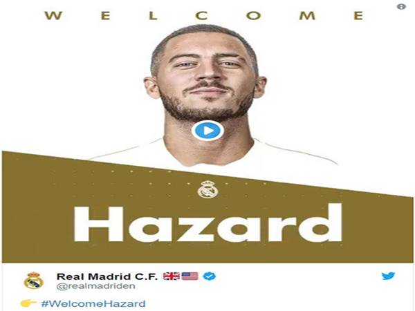 tin-bong-da-quoc-te-8-6-real-madrid-da-co-hazard