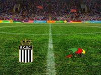 Nhận định kèo Royal Charleroi vs Oostende 0h00, 28/12 (VĐQG Bỉ)