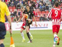 Nhận định Lugo vs Almeria, 00h00 ngày 5/1
