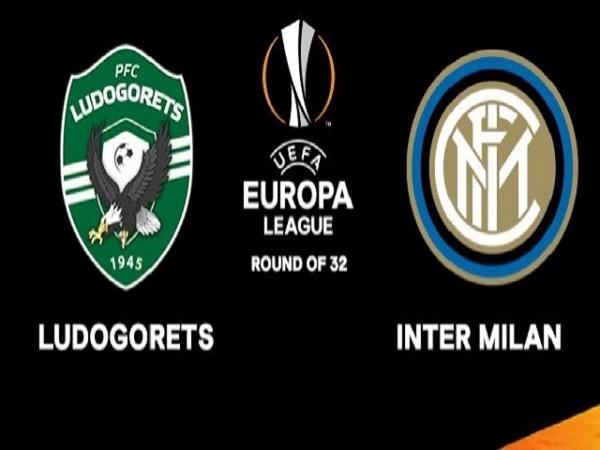 Nhận định Ludogorets vs Inter Milan, 0h55 ngày 21/02