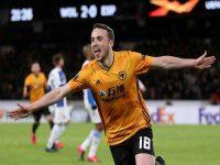 Nhận định tỷ lệ Espanyol vs Wolverhampton (00h55 ngày 28/2)