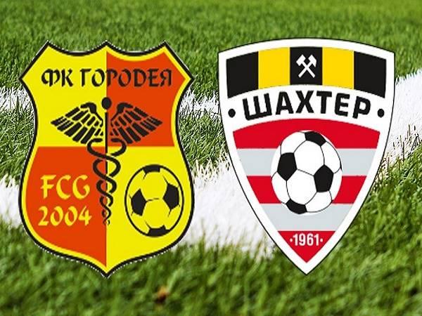 Nhận định kèo Gorodeya vs Shakhtyor Soligorsk, 23h00 ngày 28/03