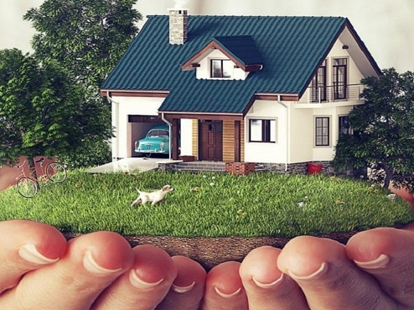 Mơ thấy mua nhà đánh con gì? Ý nghĩa giấc mơ thấy mua nhà