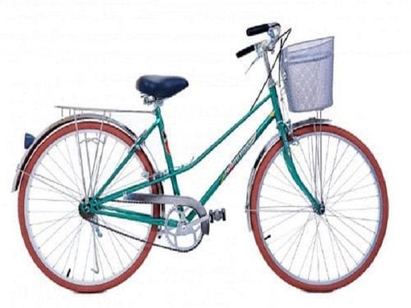 Mơ thấy xe đạp đánh con gì? Mơ thấy xe đạp có ý nghĩa