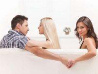 Nằm mơ thấy chồng ngoại tình là điềm gì, đánh con xổ số nào?