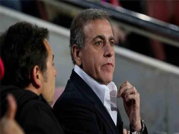 Tin bóng đá Quốc tế sáng 24-3: Thành viên đầu tiên của Barcelona dương tính với COVID-19