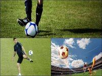Mơ thấy đá bóng đánh con gì? Nằm mơ thấy đá bóng có ý nghĩa gì?