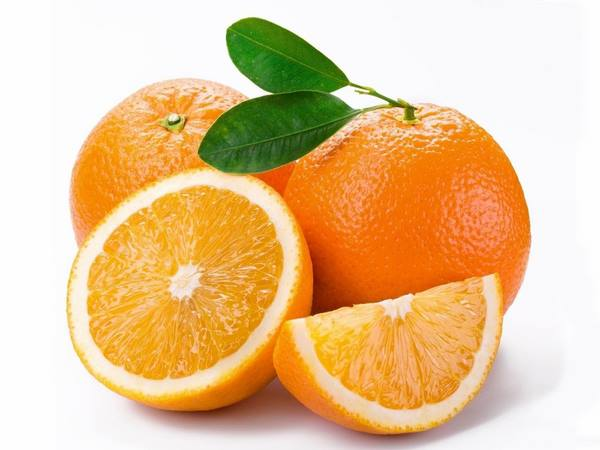 Giải mã giấc mơ thấy quả cam điềm lành hay dữ đến với bạn