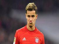 Bayern Munich sẽ không kích hoạt điều khoản mua đứt Coutinho