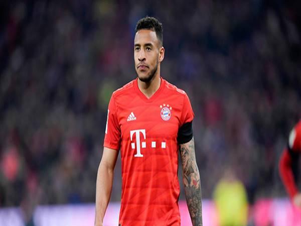 Bóng đá Quốc tế chiều 18-5: Tiền vệ Bayern lọt tầm ngắm MU