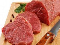 Giải mã giấc mơ thấy thịt bò có ý nghĩa gì, đánh con số nào