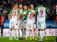 Nhận định Augsburg vs Paderborn 07 01h30 ngày 28/05