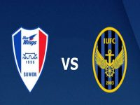 Nhận định kèo Suwon Bluewings vs Incheon United, 14h30 ngày 23/5