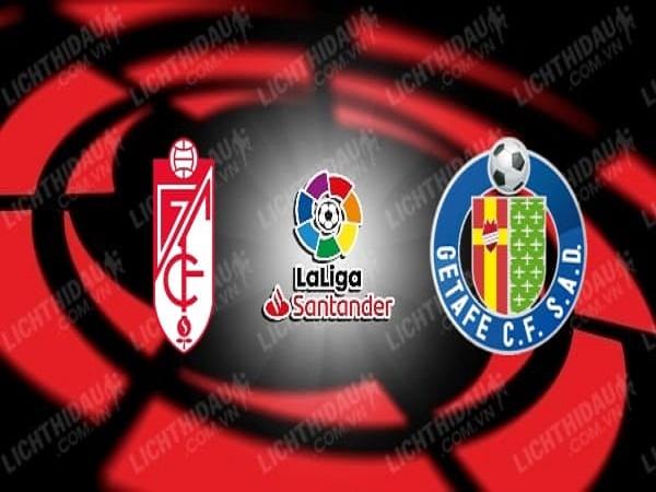 Nhận định kèo Granada vs Getafe, 0h30 ngày 13/06