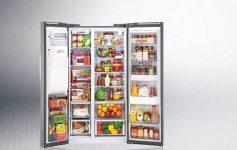 Giải mã ý nghĩa giấc mơ thấy tủ lạnh là điềm báo gì?