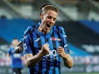 Bóng đá quốc tế tối 30/7: PSG không đánh giá thấp Atalanta