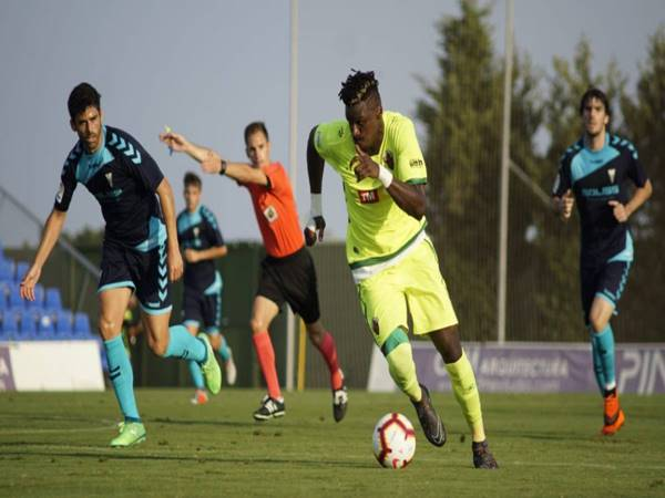 Nhận định Elche vs Albacete, 2h45 ngày 14/7