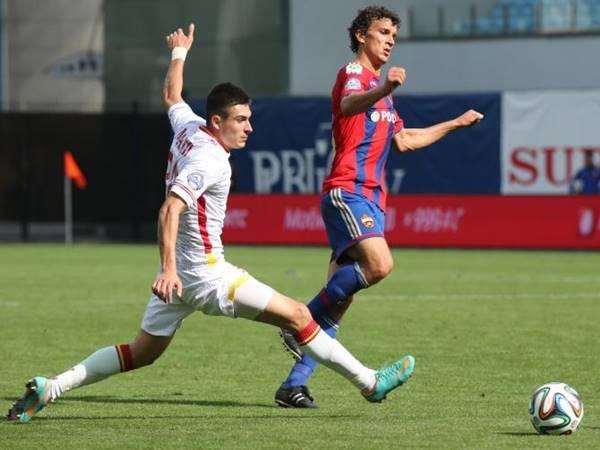 Nhận định trận đấu Arsenal Tula vs Krylya Sovetov (00h30 ngày 8/7)