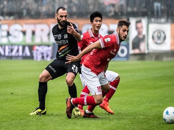 Nhận định Venezia vs Perugia, 2h00 ngày 1/8