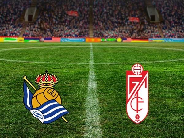 Nhận định kèo Sociedad vs Granada 00h30, 11/07 – VĐQG Tây Ban Nha