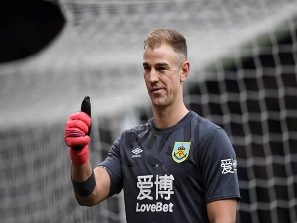 Tin bóng đá chiều 18/8: Joe Hart ra mắt Tottenham