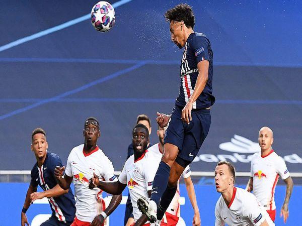 Tin bóng đá sáng 20/8: PSG sẵn sàng lên đỉnh Châu Âu