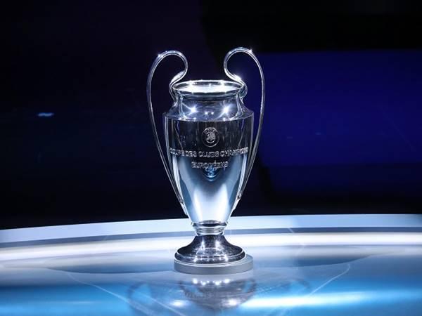 Tin bóng đá ngày 10/9: Thay đổi địa điểm bốc thăm Cúp C1