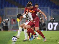 Bóng đá hôm nay 28/9: Ronaldo lập cú đúp giúp Juventus thoát thua
