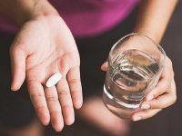 Mơ thấy uống thuốc đánh con gì khả năng trúng cao nhất?