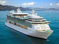 Ý nghĩa giấc mơ thấy thuyền nói trước điềm báo gì