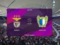Nhận định kèo Famalicao vs Benfica 01h00, 19/09 – VĐQG Bồ Đào Nha