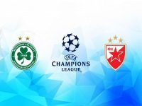 Nhận định Omonia Nicosia vs Crvena Zvezda, 22h00 ngày 16/09