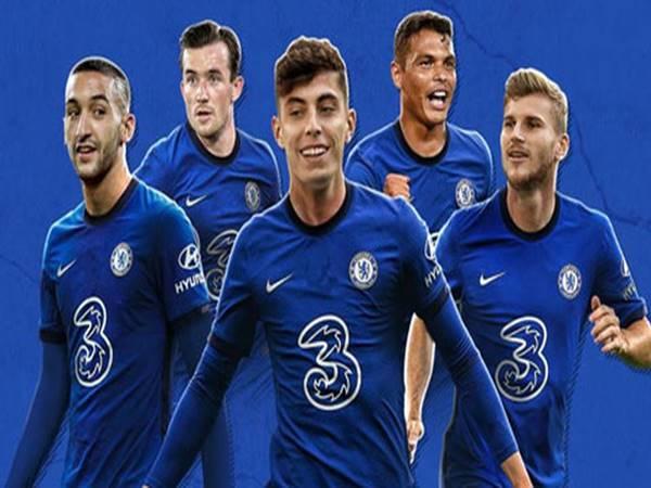 Nhận định tỷ lệ Brighton vs Chelsea (2h15 ngày 15/9)